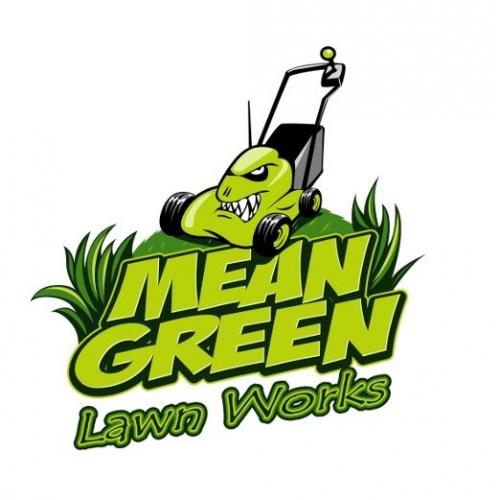 logo for company
