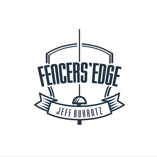fencers edge
