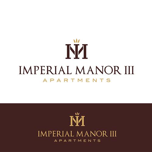 imperial manor
