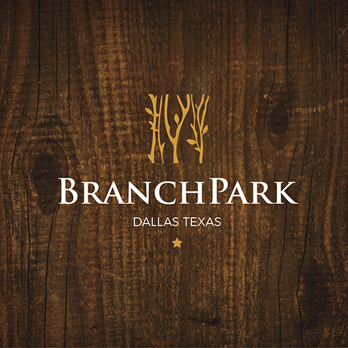 branch park