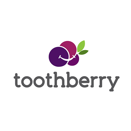 toothberry