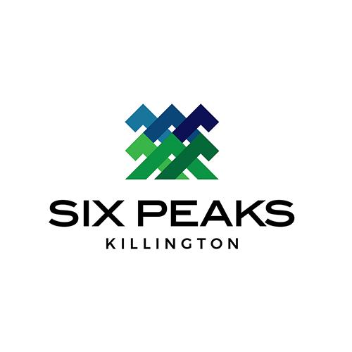 six peaks