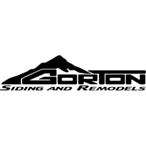 Gorton Construction