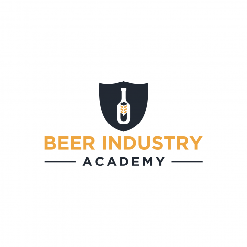 beer industry academy