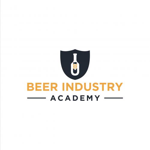 beer industry academy