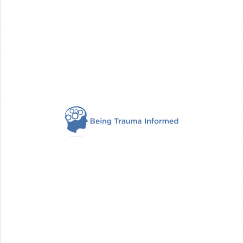 being trauma informed