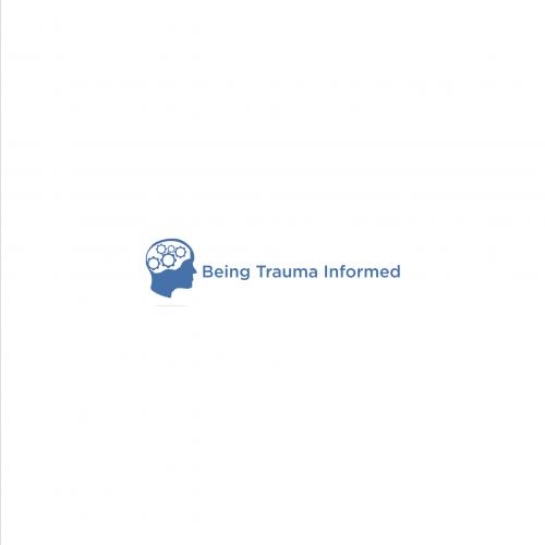 being trauma informed