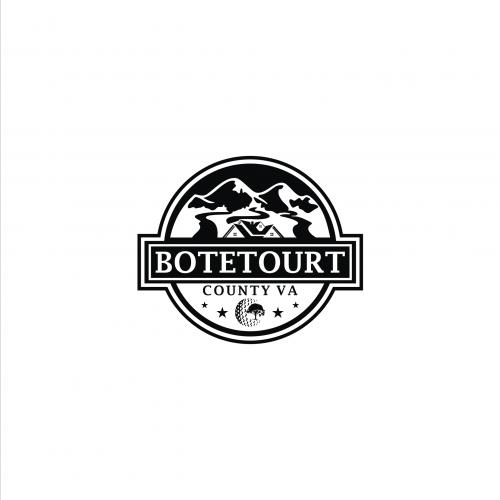 botetourt