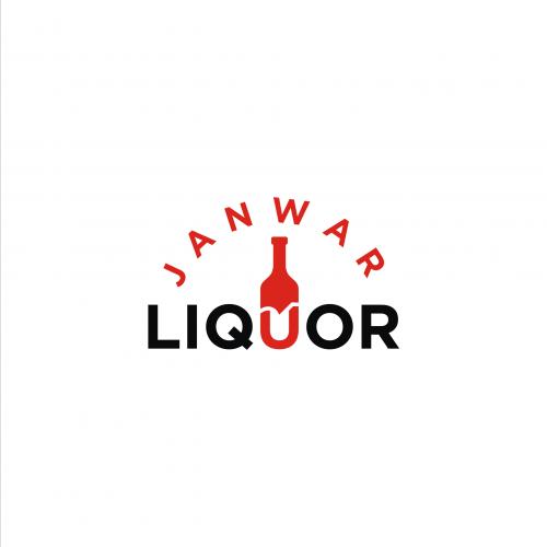 liquor janwar