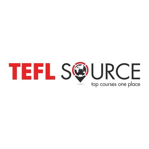 Online Courses Website Logo