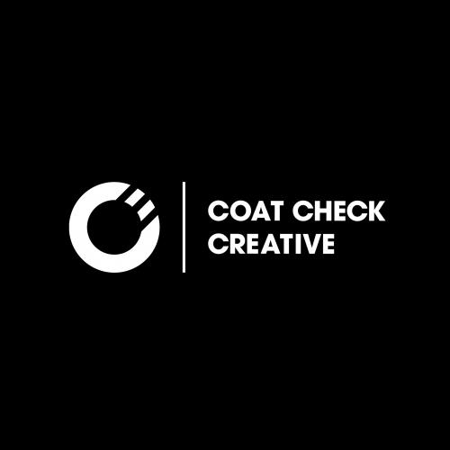 Freelance Logo Project