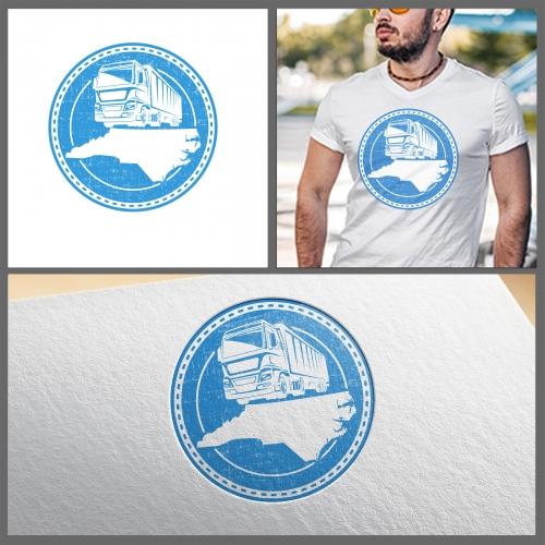 Automotive T Shirt Design