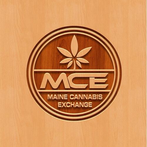Maine Cannabis Exchange