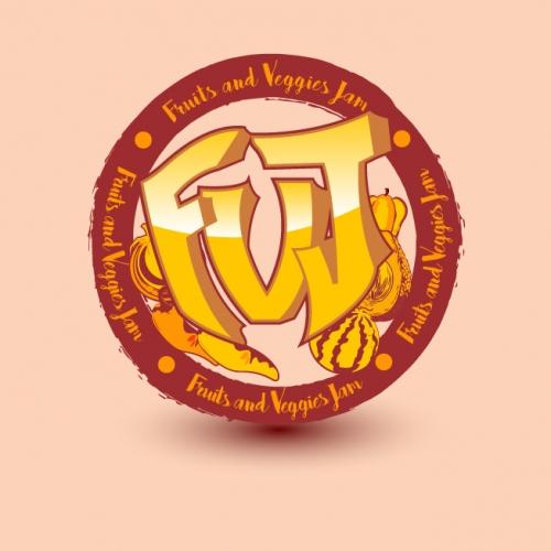 FVJ Logo
