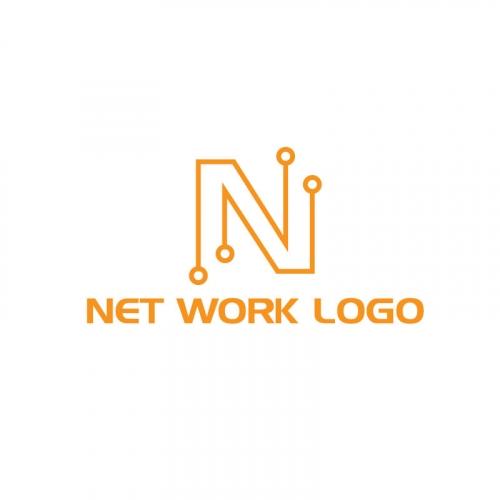 net work logo