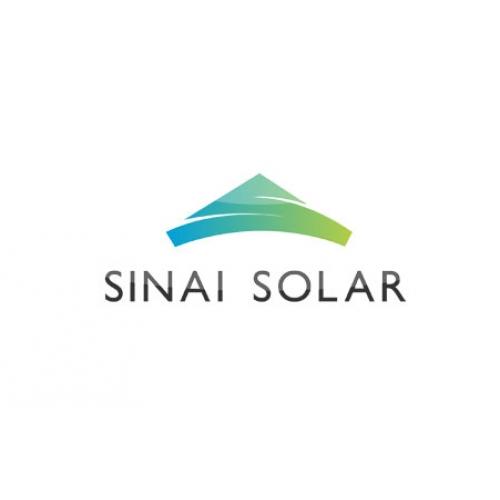 Sinai Solar