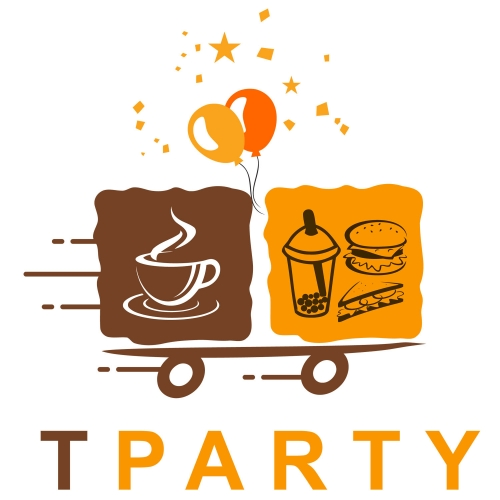 Tparty