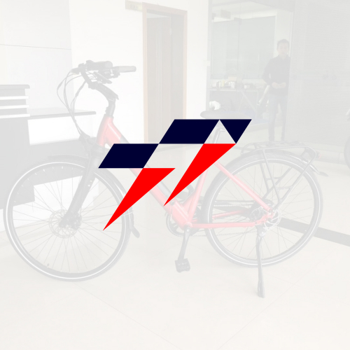 77 (Bicycle Company)