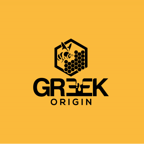 Greek Origin