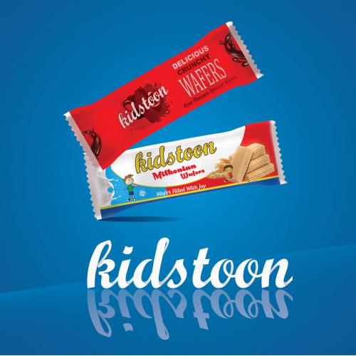 Kidstoon