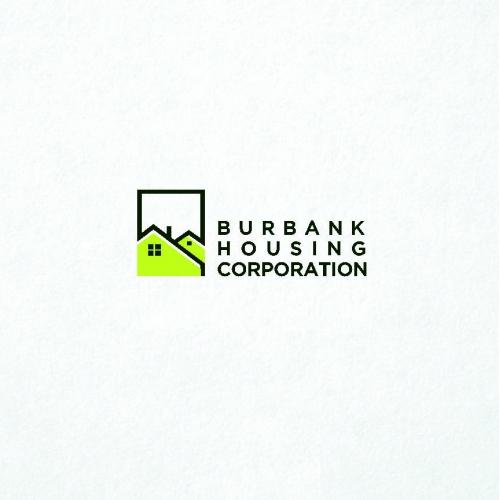 Burbank Housing Corporation