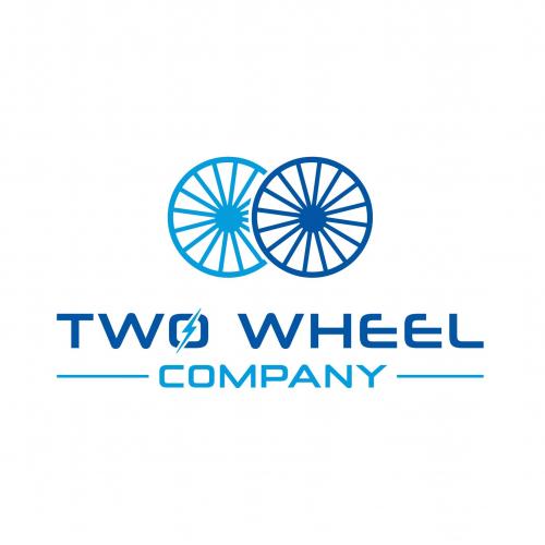 Two wheel company