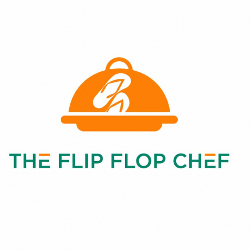 The Flip Flop chef