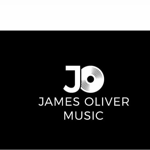 James Oliver music