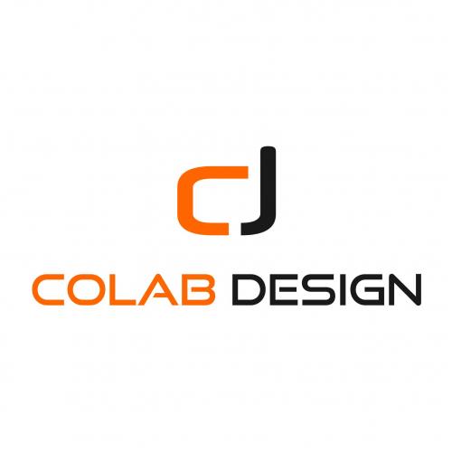 Colab design