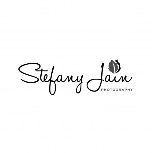 Stephany Jain photography
