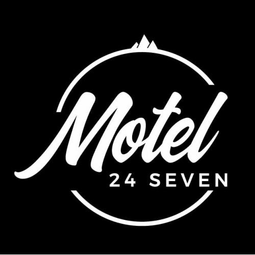 Motel 24 seven