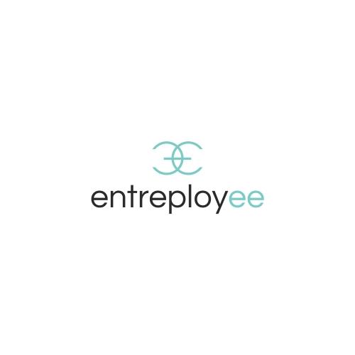 Entreployee