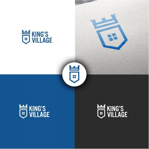 King's Village