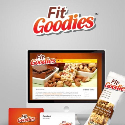 fit goodies logo
