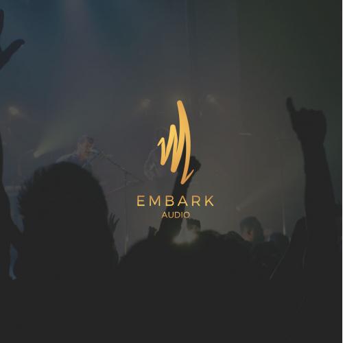 Embark Audio