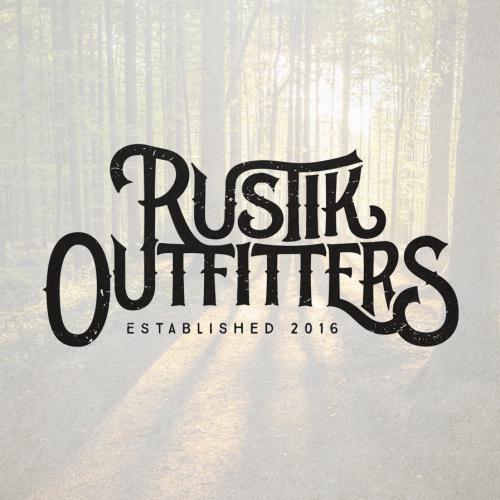 Rustik Outfitters