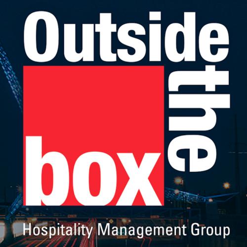 Outside the Box Hospitality Management