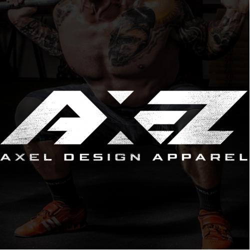 Axel Design Apparel