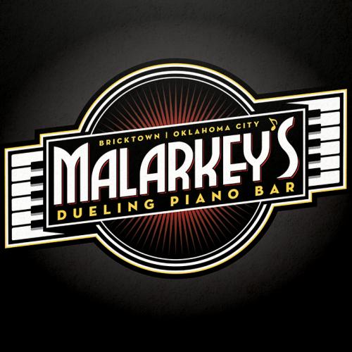 Malarkeys Dueling Piano Bar