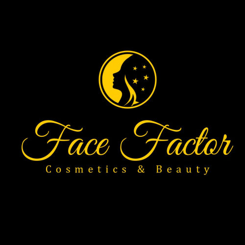 Beauty logo .