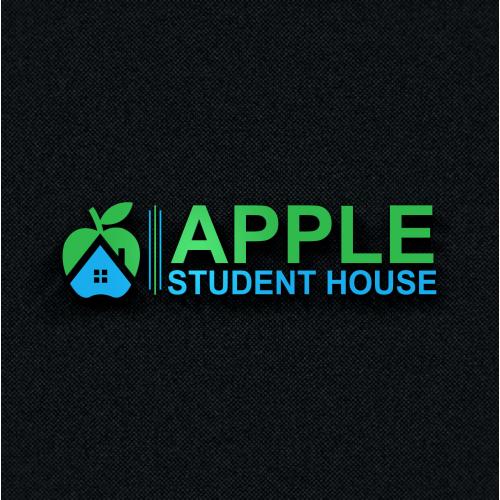 apple house logo
