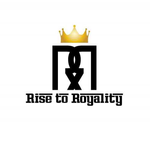Rice to Royality logo