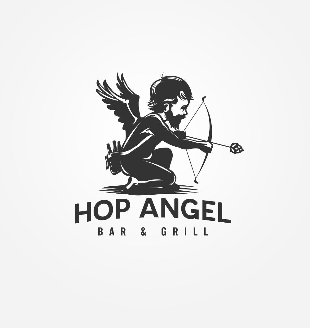 Hop Angel Bar