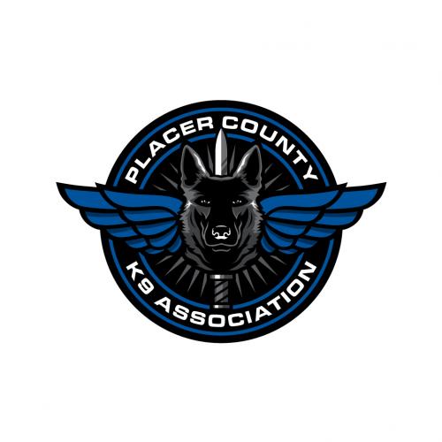 Placer County K9 Association