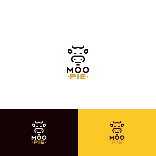 Moo Pie