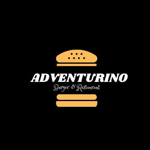 Adventurino Burger