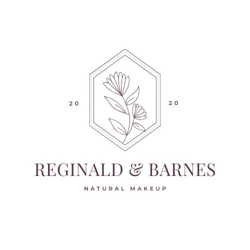 Reginald and Barnes, Natural Makeuphttps://sitfiscal.portaldasfinancas.gov.pt/geral/dashboard