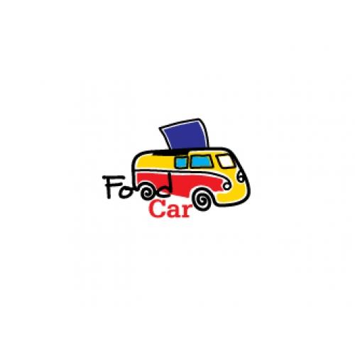foodcar logo