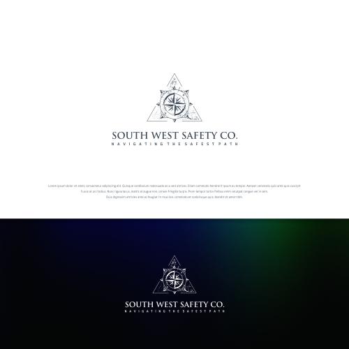 Southwestsafety logo
