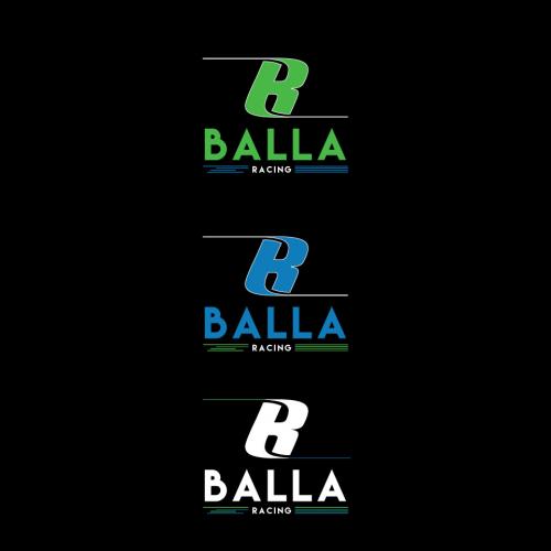 Sports and Gaming Logo